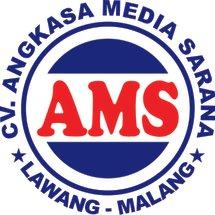 Angkasa Media Sarana