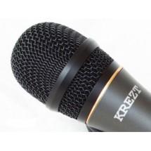 RIC Audio