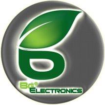 Bogor Electronics