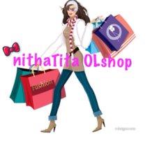 nitatita shop