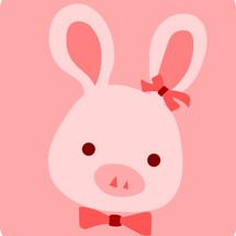 PigRabbit