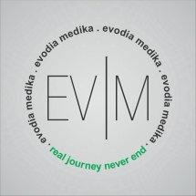 evodia medika
