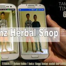 Dimz Herbal Shop