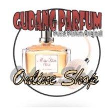 Gudang-Parfum