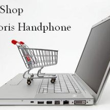 uchu shop