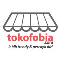 tokofobia