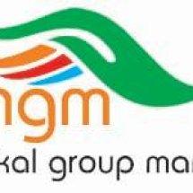 Haikal Group Mandiri