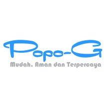 Popo-G