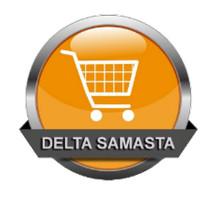 Samasta Fashion Store