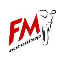 Formula Auto Shop