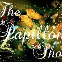 The Papillon Shop