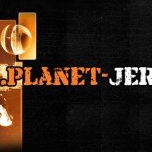 Logo PLANET-JERSEY