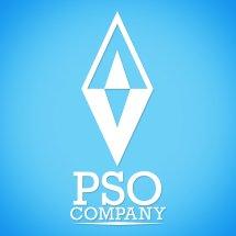 PSO Company