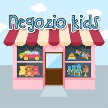 Negozio Online Shop