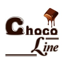 ChocoLine
