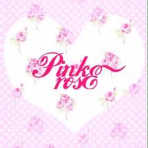 PinkRoseShop