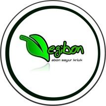 VEGIBON Indonesia