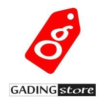 Gading Store