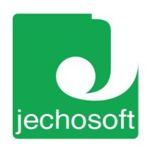 JechoSoft