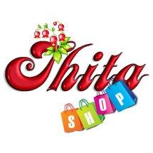 Thita Shop
