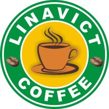 LINAVICT COFFEE