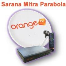 Sarana Mitra Parabola