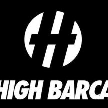 High Barca Shop