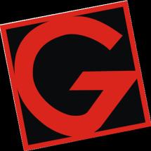Ganamusic