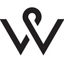 wanisa