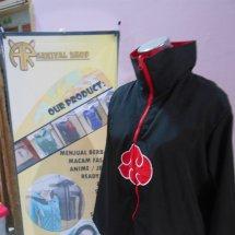 ARRival Shop