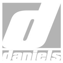 Daniel's Store