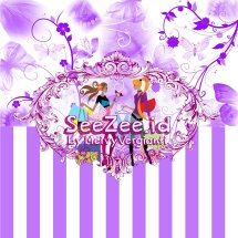 SeeZee-id