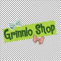 Grinnlo Shop