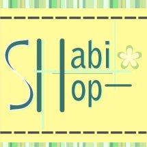 shabil shop