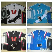 imamsportwear