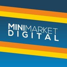 Mini Market Digital