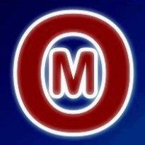 Logo OLEH MURAH