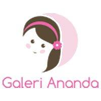 Galeri Ananda