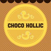 Choco Hollic