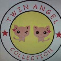 Twin Angle Collection