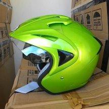 87 helmet