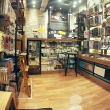 sidismyson shop