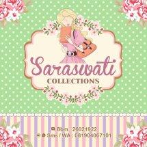 Saraswati Collections