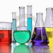 Sains Laboratory