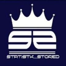 Statistik_stored
