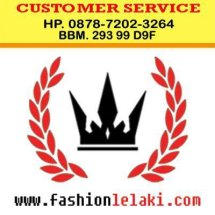 New Produk Fashionlelaki