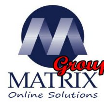 MATRIX GROUP