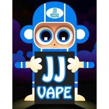 JJ Vape