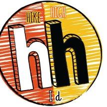 Hike High ID