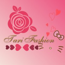 Tari Fashion